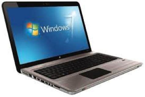 ecran ordinateur bureau ordinateur portable ou tablette informatique