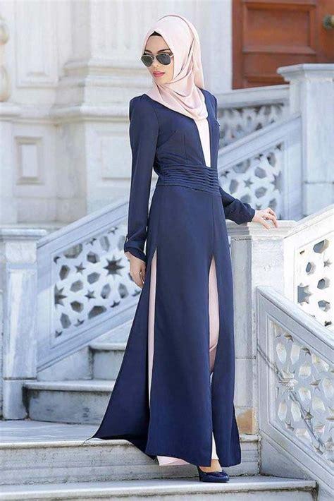 hijab style  belles idees pour changer du