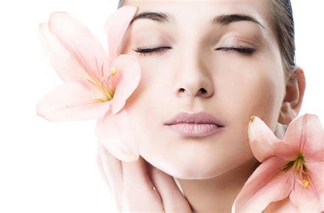 Naturalmask4u 5 Tips For Healthy Skin