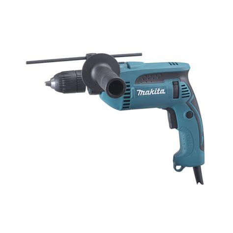 makita hp1641k 5 8 quot hammer drill bc fasteners tools