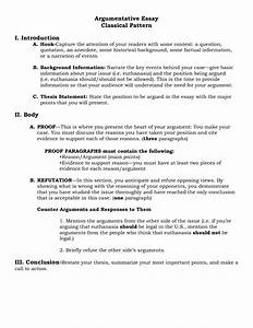 Argumentative Essay For College Custom Article Writing Service  Argumentative Essay Template For College Essay A Modest Proposal Ideas For Essays also Sample Argumentative Essay High School  What Is Thesis In An Essay
