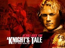 Movie Recommendation: A Knight's Tale (2001) | The ...