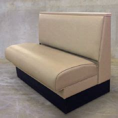 bar height plain inside back banquette lifetime warranty