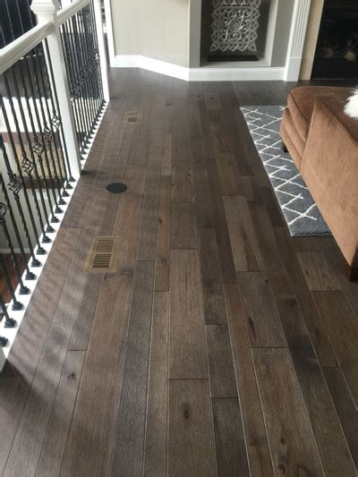 hardwood flooring  vinyl plank flooring chelsea