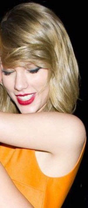 NYC 5/3/14   Taylor swift, Nyc, Taylor