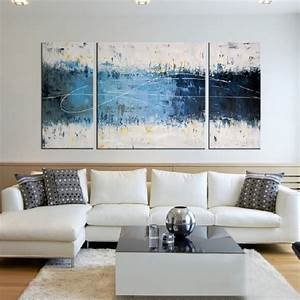 Iarts, Contemporary, Paintings, On, Canvas, 3, Styles, Canvas, Modern, Wall, Art, For, Living, Room, Artwork