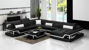 Design Sofa Günstig : xxl designer sofa tokyo g nstig kaufen in deutschland ~ Markanthonyermac.com Haus und Dekorationen