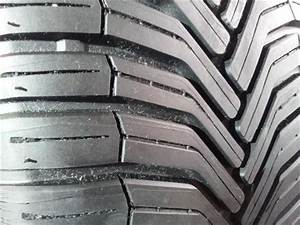 Michelin Crossclimate Test : new tyre claims to beat all season tyres in all conditions motoring news honest john ~ Medecine-chirurgie-esthetiques.com Avis de Voitures