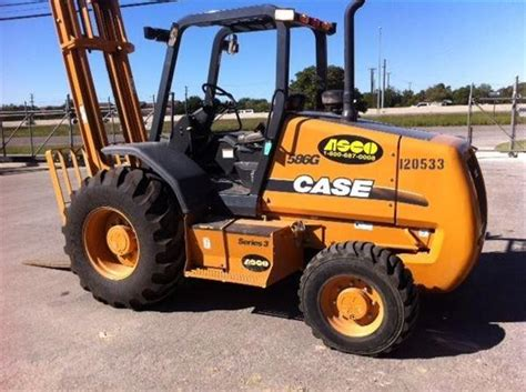 misc forklifts material handling equipment volvo ce