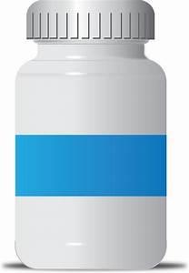Prescription Bottle Clip Art Pictures to Pin on Pinterest ...
