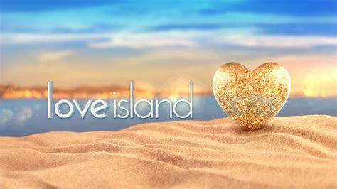Singles come together in a tropical location to look for love, with one couple winning a cash prize. Love Island 2020: The male contestants - Independent.ie