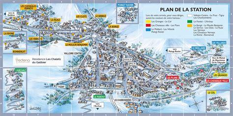 residence les chalets du galibier valloire location r 233 sidence hedena les chalets du galibier location vacances valloire