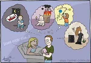 Termin Geburt Berechnen : cartoons in nanopics cartoon geburt an ~ Themetempest.com Abrechnung