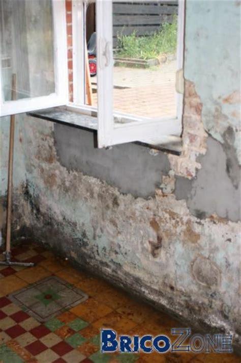 enduire un mur interieur enduire un mur int 233 rieur