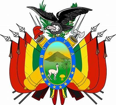 Bolivia Facts Interesting Fun Flag History General