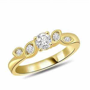 gold rings for girls caymancode With wedding ring designs for women