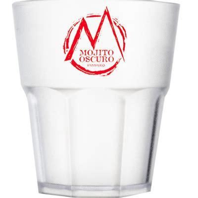 bicchieri plastica rigida bicchieri personalizzati prodotti in plastica rigida