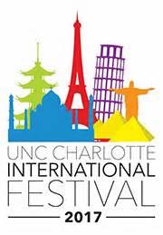 Event Schedule | International Festival | UNC Charlotte