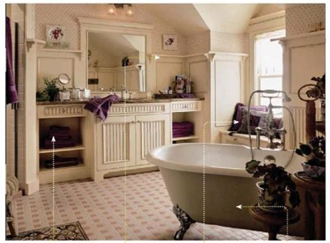 country bathroom decorating ideas country bathroom design ideas home design