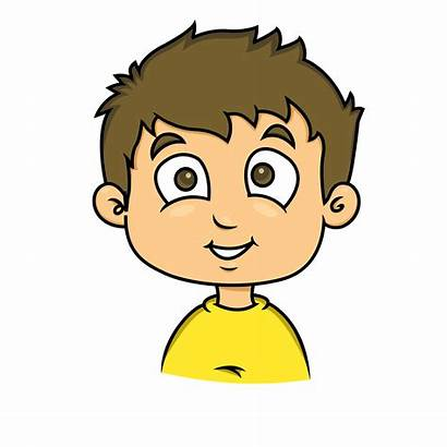 Child Cliparts Clipart Attribution Forget Link Don