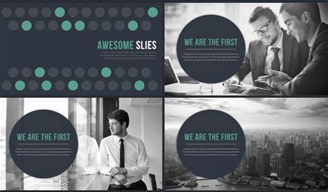 awesome powerpoint templates 60 best powerpoint templates of 2016 envato