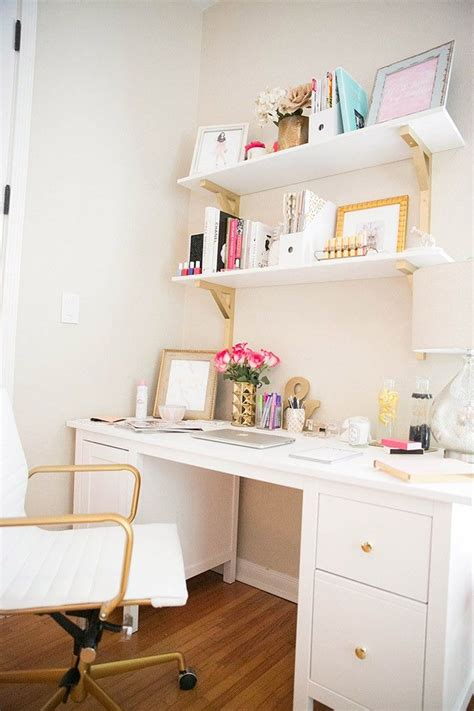 cute desks for small rooms 100 home office ideas for small apartment small