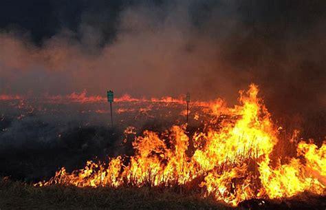 rain     concern  grass fires radio iowa