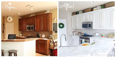 cost to have kitchen cabinets professionally painted kitchen makeover goes white with paint and laminate