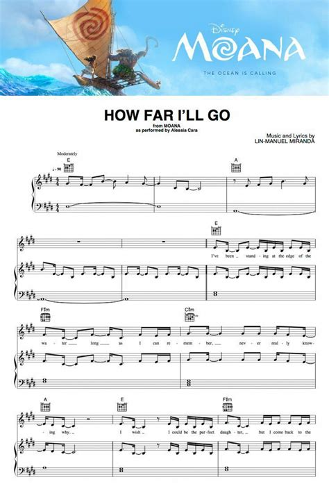 Download jay livingston que sera, sera (whatever will be, will be) sheet music notes and printable pdf score arranged for piano & vocal. Best Piano Sheet Music With Letters. | Clarinet sheet music, Trumpet sheet music, Flute sheet music