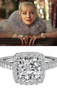 the great gatsby learn about daisy buchanan39s engagement With daisy buchanan wedding ring