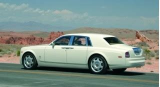 old car manuals online 2011 rolls royce ghost security system 2011 rolls royce phantom review ratings specs prices and photos the car connection