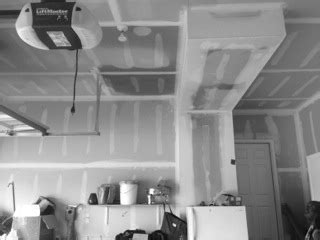 asbestos testing  inspection