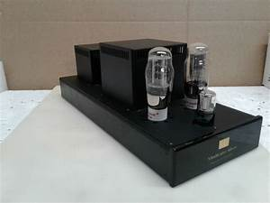 Used 2a3 Amplifier For Sale