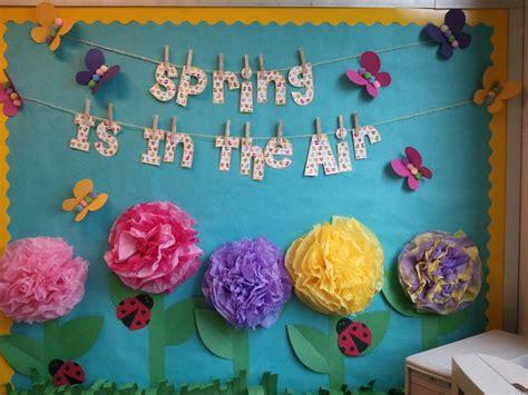 Best 25 Butterfly Bulletin Board Ideas On Pinterest Spring Bulletin