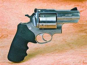 77 best images about Custom guns on Pinterest | Pistols ...