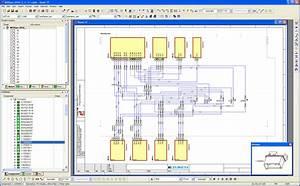 E3 Wiring Diagram Generator