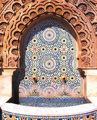 chambre artisanat oujda portail de l 39 artisanat oujda portail de l