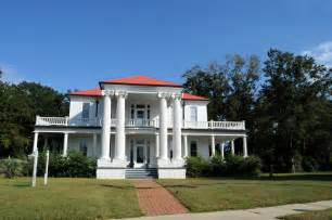 antebellum style house plans 40 plantation home designs historical contemporary