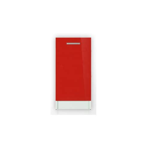 porte element de cuisine porte element de cuisine maison design sphena com