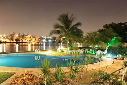 Luxury Miramar Havana Cuba Hotels Hotel Prices