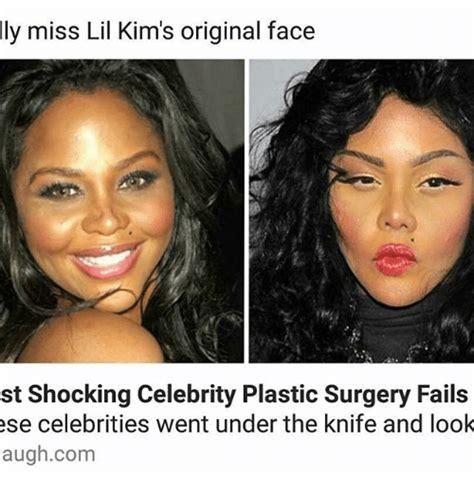 Asian Plastic Surgery Meme - asian plastic surgery meme 28 images plastic surgery memes image memes at relatably com