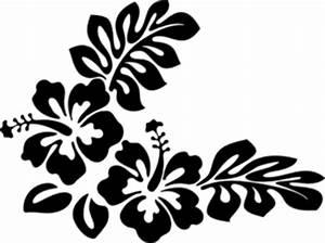 Free Luau Clip Art Pictures Clipartix