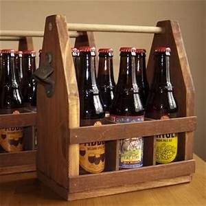 Diy Woodworking Projects For Beginners WoodWorking