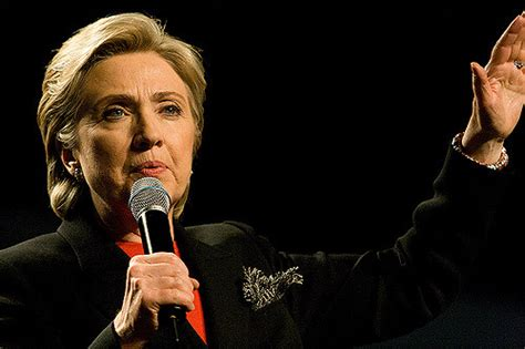 Image result for flickr commons images hillary clinton