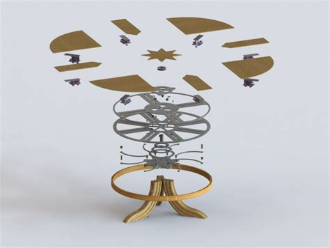 expanding round table plans jupe table plans table diy