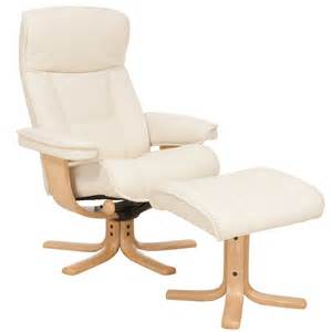 HD wallpapers dining chairs for sale in adelaide