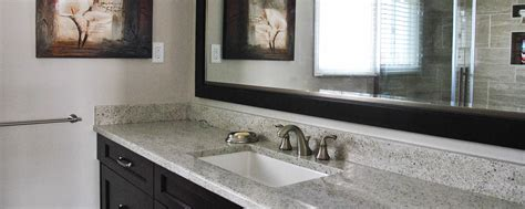 how to install a kitchen backsplash kashmir white granite countertops city