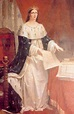 Margaret of Burgundy - Wikidata