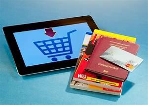 American Express Abrechnung : kreditkarten abrechnung ~ Watch28wear.com Haus und Dekorationen