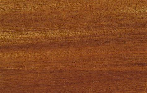 Mahagoni Farbe Holz by Kirsche Biedermeier Und Mahagoni Holz Antik M 246 Bel